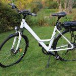 Noa Khamallah: ce qu'il faut savoir sur les batteries des vélos électriques