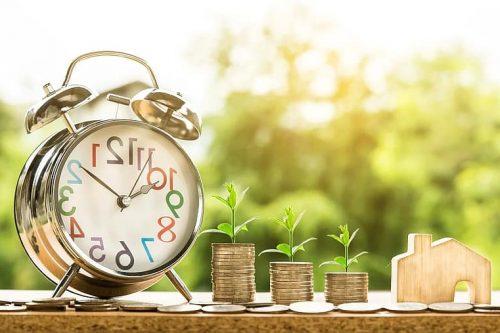 Quels sont les avantages d'investir dans l'immobilier en Suisse ?