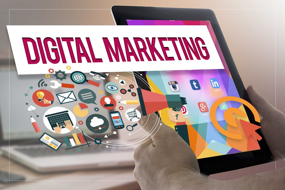 agence de content marketing