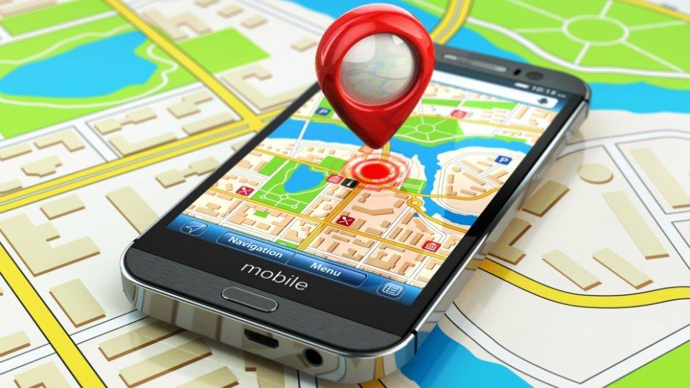 Comment géolocaliser un téléphone portable sans application mobile