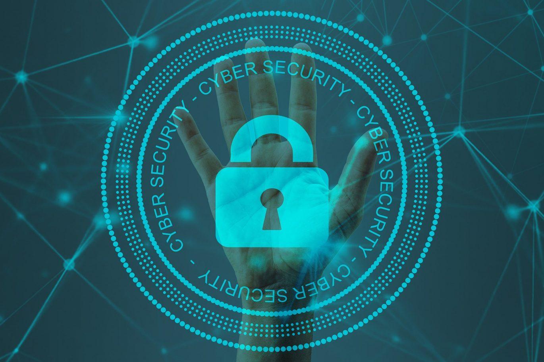 La cybersécurité est une formalité vraiment indispensable